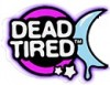 �������� ��������� - Dead Tired