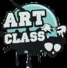 �������������� ����� - Art Class
