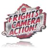 �����! ������! �����! - Frights! Camera! Action!