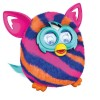 ����� ��� - Furby Boom
