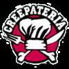 ���������� - Creepateria