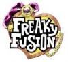 ����������� ���� - Freaky Fusion
