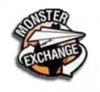 ������� �� ������ - Monster Exchange