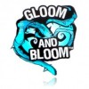 Глум Блум - Gloom & Bloom Party
