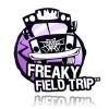 ����������� ������� - Freaky Field Trip