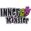Inner Monster
