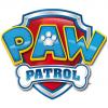 Щенячий Патруль - Paw Patrol
