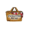 Пикник - Enchanted Picnic