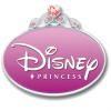 ��������� ������ - Disney Princess