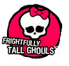 �������-�������� (42��) - Frightfully Tall Ghouls
