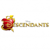 ���������� - Disney Descendants