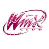 Клуб Винкс - Winx