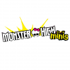 Мини-фигурки - Monster High Minis