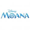 Моана - Moana