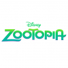 Зверополис - Zootopia