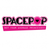Спейс ПОП - Spacepop (Madame Alexander)