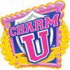 Чарм Ю - Charm U