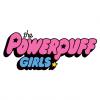 Суперкрошки - Powerpuff Girls