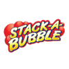 Застывающие пузыри - Stack-A-Bubble