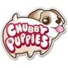 Упитанные Собачки - Chubby Puppies