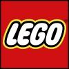 Конструктор Лего - LEGO