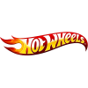 Хот Вилс - Hot Wheels
