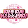 Куу Куу Харадзюку - Kuu Kuu Harajuku