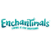 Энчентималс - Enchantimals