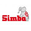 Игрушки Симба - Simba Toys