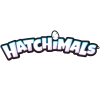 Хетчималс - Hatchimals
