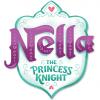 Нелла - отважная принцесса