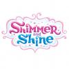 Шиммер и Шайн - Shimmer & Shine