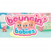 Игрушки Bouncin' Babies