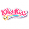 Kindi Kids