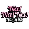 На На На Сюрприз - Na! Na! Na! Surprise