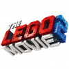 Муви - LEGO Movie 2