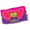 Heart For Hearts Girls - От Сердца к Сердцу