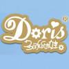 Куклы Doris