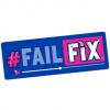 Fail Fix - Фейл Фикс