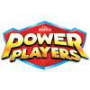 Пауэр Плэйерс - Power Players