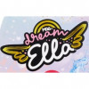 Dream Ella