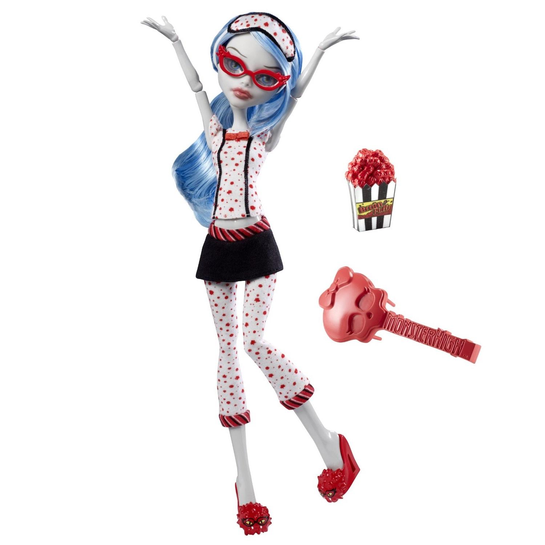 Картинки гулии куклы