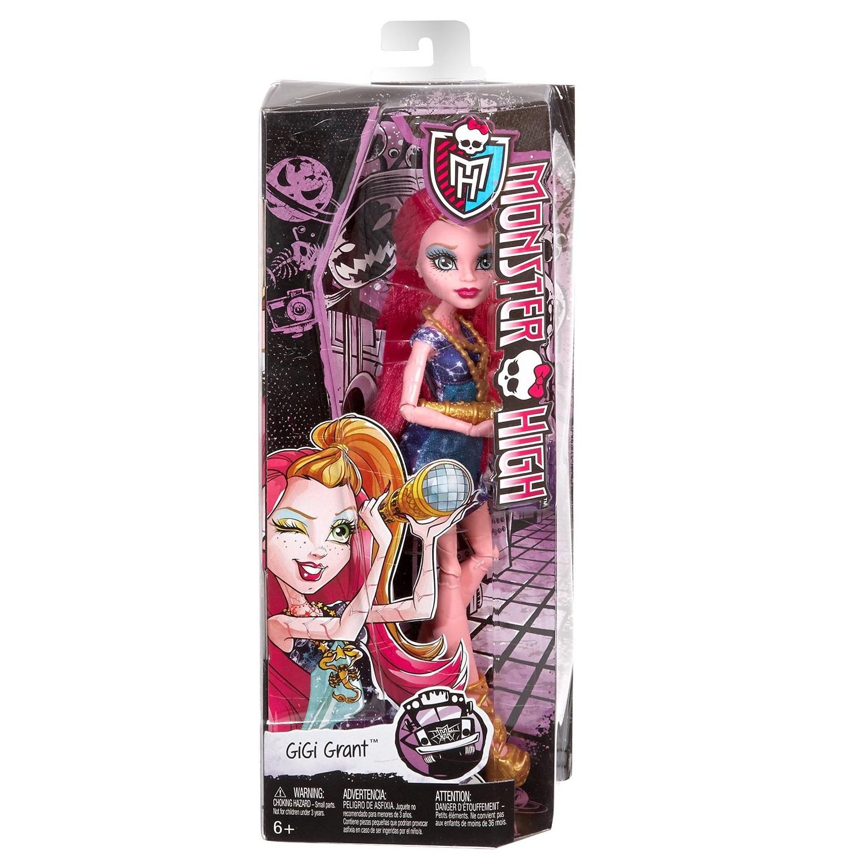 модельерами смотреть картинки куклы джиджи снимке было два