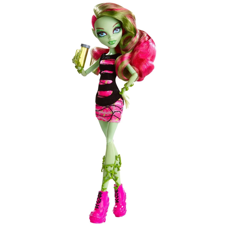 http://dollsempire.ru/images/product/max/1422116009.jpg