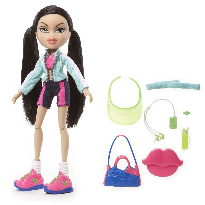 купить куклу недорого в москве распродажа