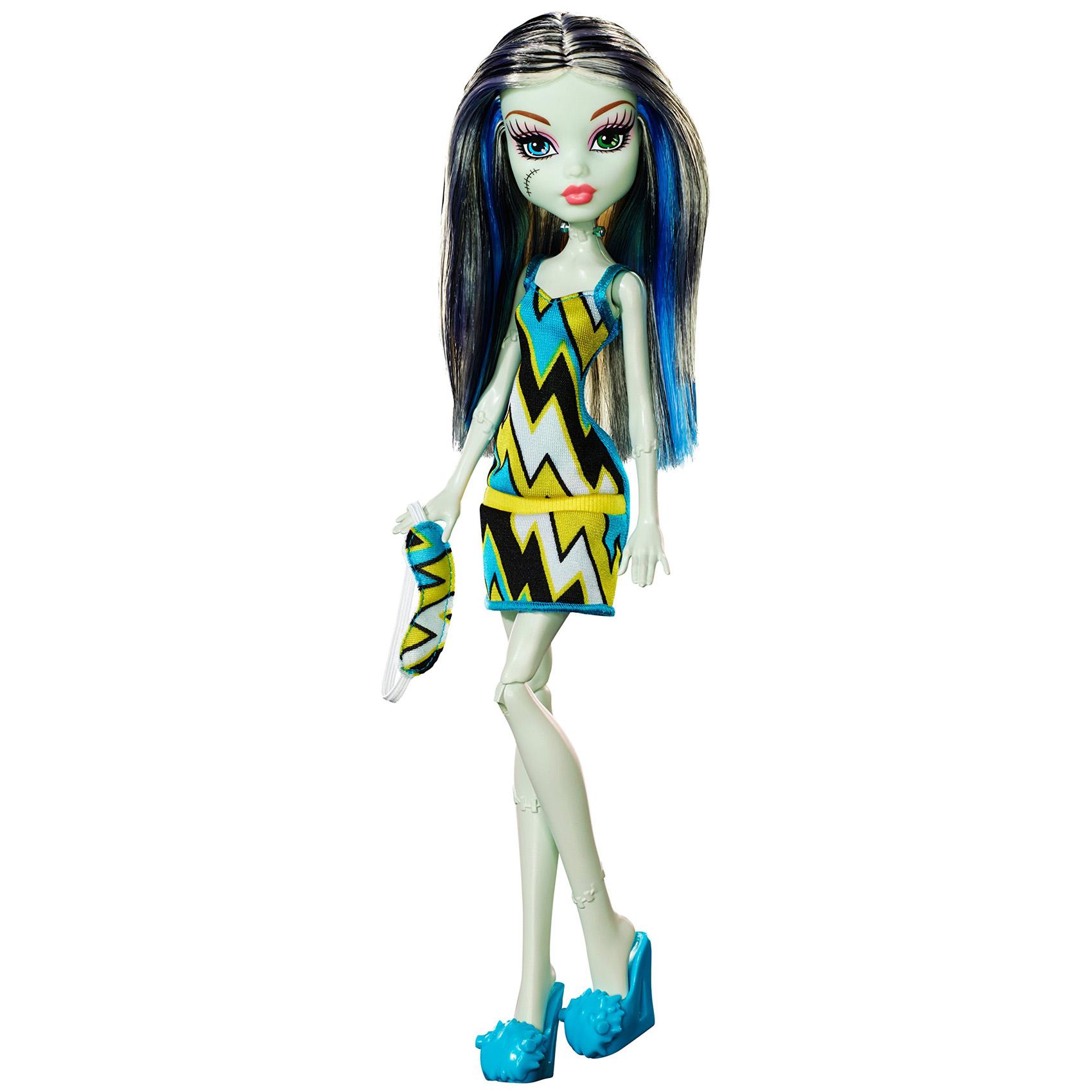 Хочу куклу интернет магазин монстер хай дешево