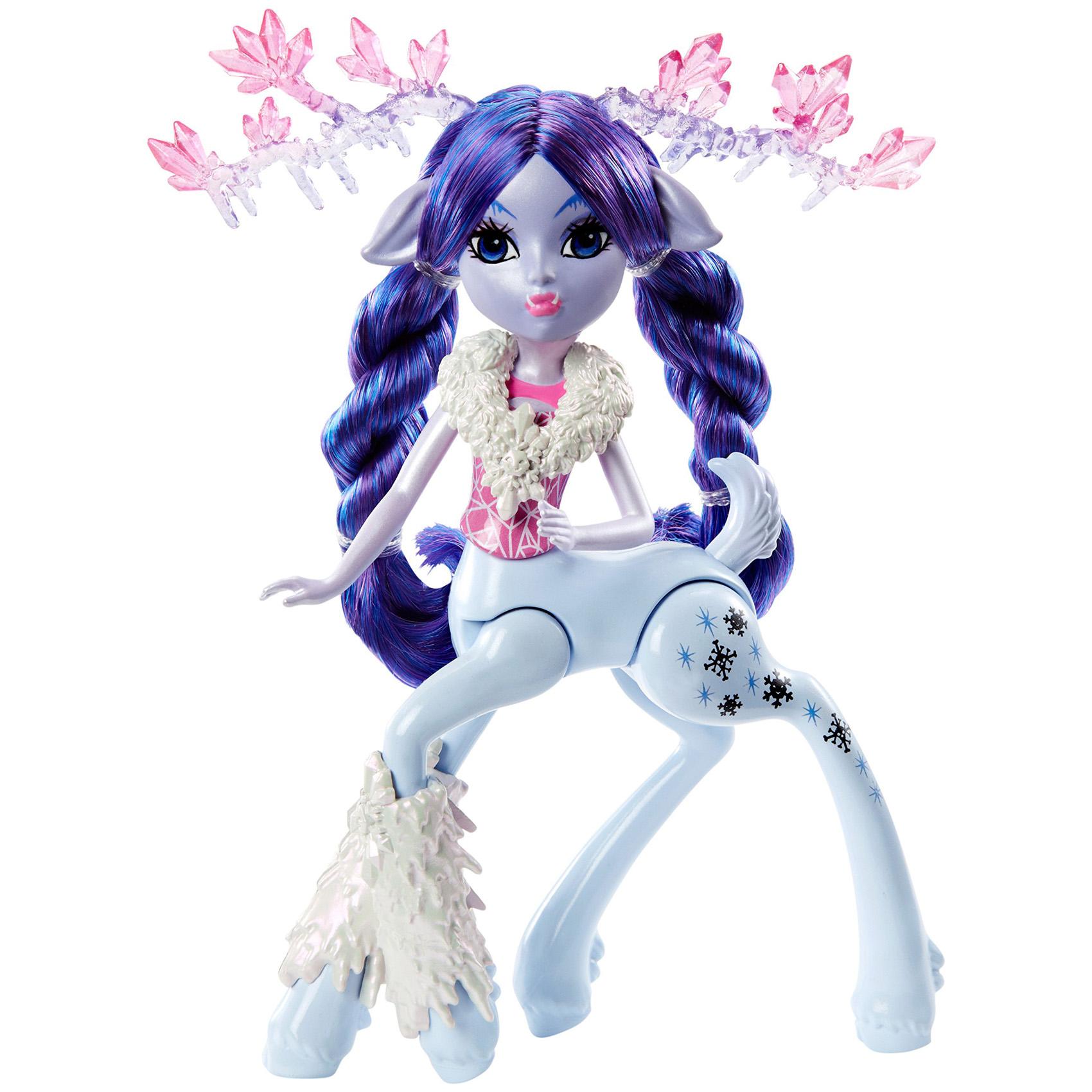 купить мини куклу