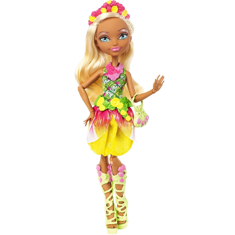 купить куклу соня