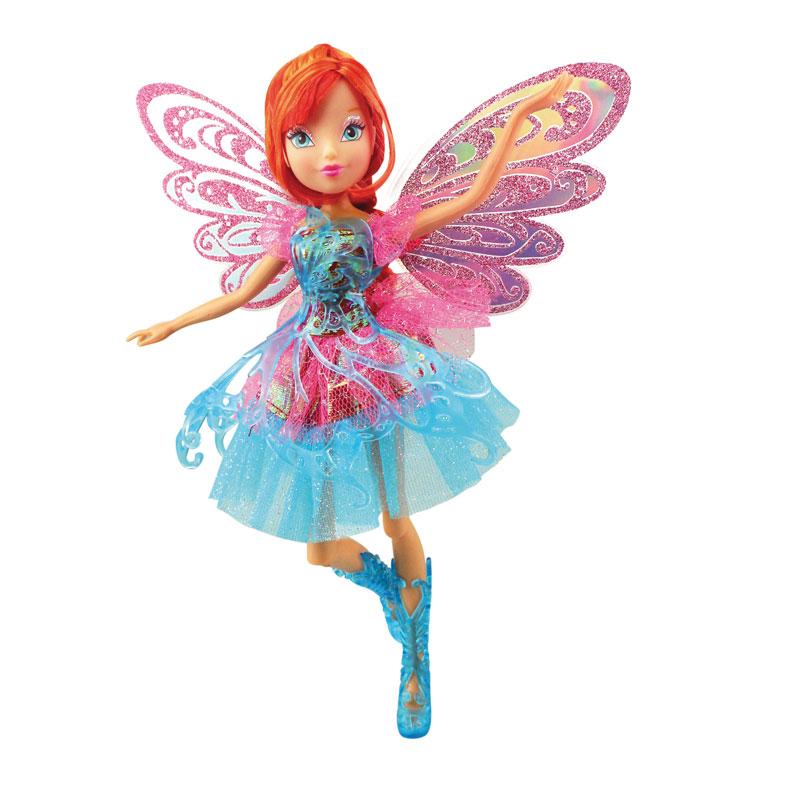 планируете куклы винкс с крыльями картинки для