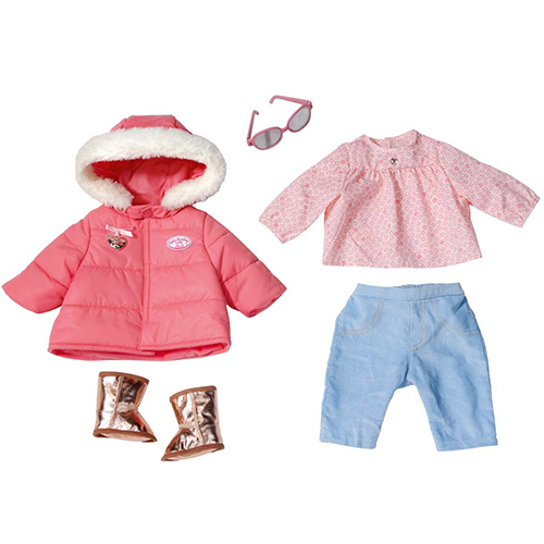 Беби одежда спб
